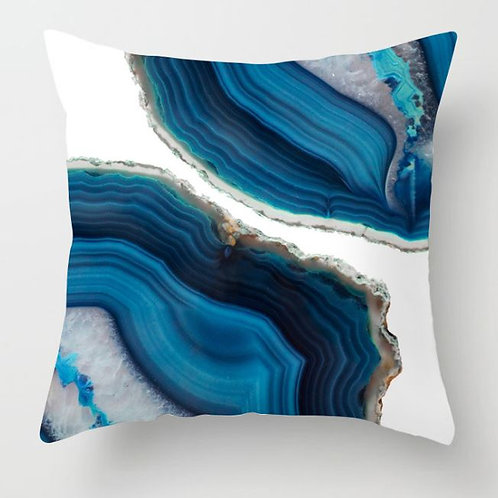 Marvis Pillow