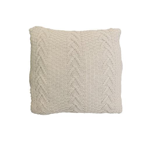 Lucille Pillow