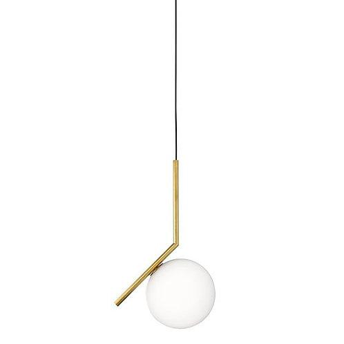 Eirik Pendant Lamp