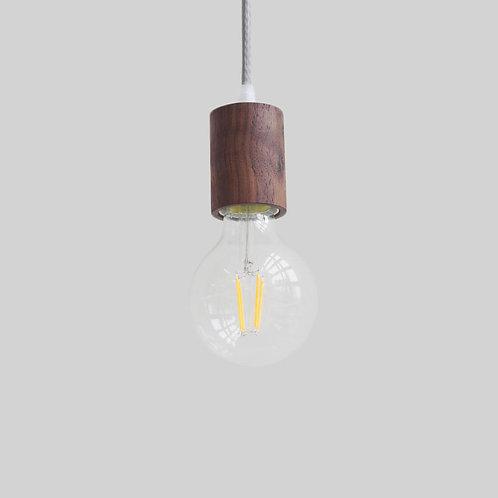 Tre Pendant Lamp