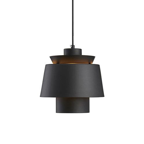 Malmo Pendant Lamp