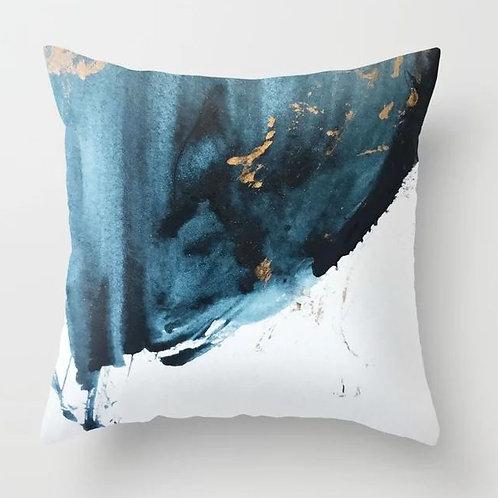 Lovell Pillow