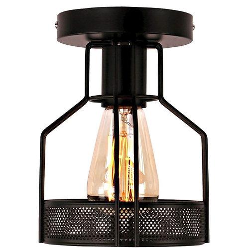 Metnet Ceiling Lamp