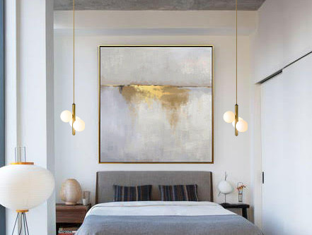 Tips You Must Know Before Choosing Artwork For Your Home