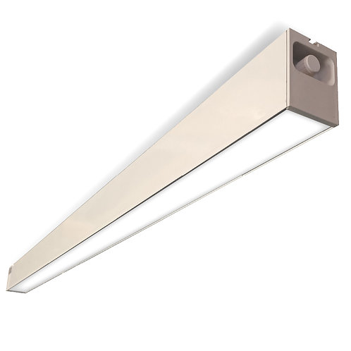 Lineaire Ceiling Lamp (White)