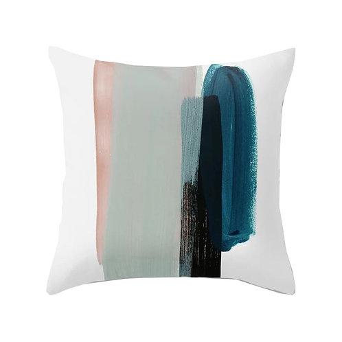 Gigi Pillowcase