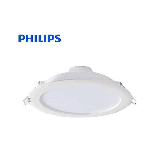 Philips Downlight 6W
