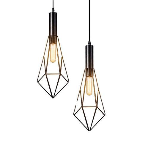 Kinzoku Pendant Lamp