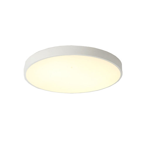Valen Ceiling Lamp