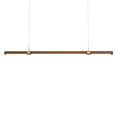 Pol Pendant Lamp