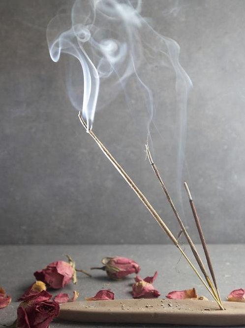 Gonesh Sandlewood Incense Sticks