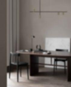 dining linear Pendant Lamp 3.jpg