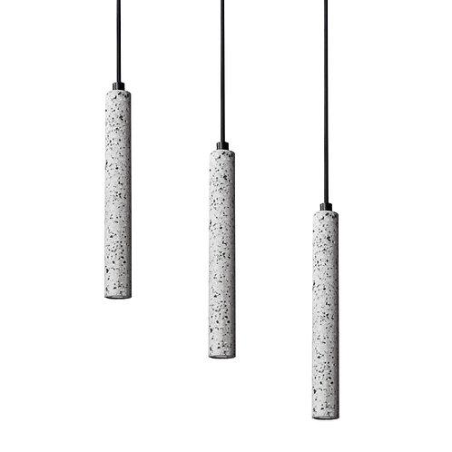 Tino Pendant Lamp