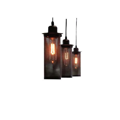 Metnet Pendant Lamp