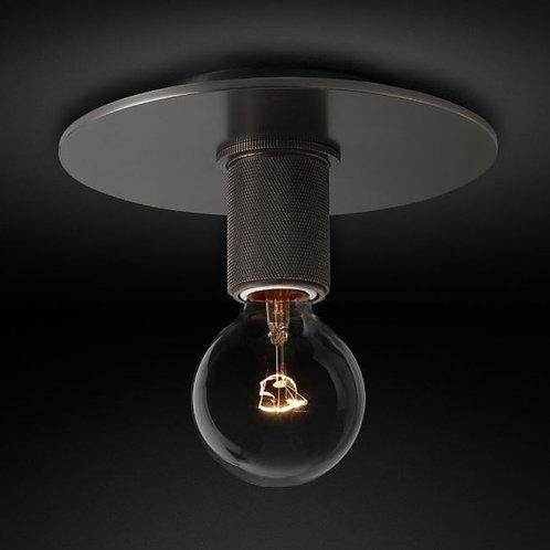 Decro Ceiling Lamp