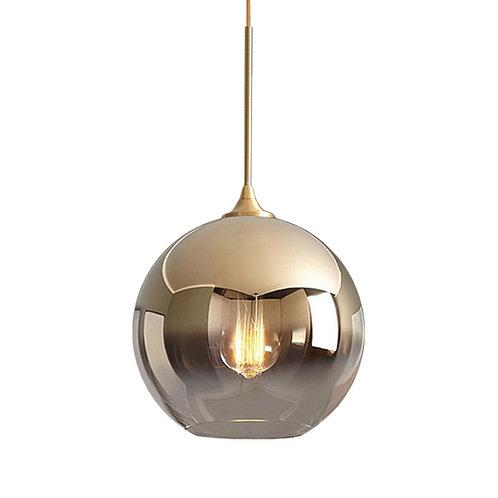 Lucia Pendant Lamp