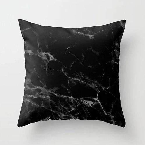 Zara Pillow