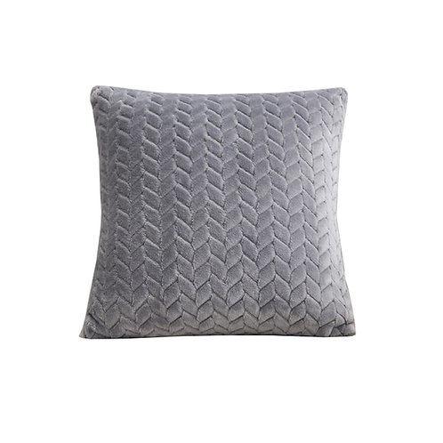 Yves Pillow (Grey)