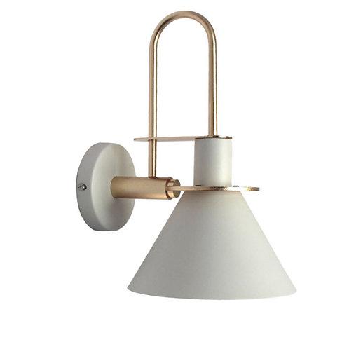 Bianca(White) Wall Lamp