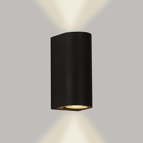 Nella Wall Lamp (Round-IP65)