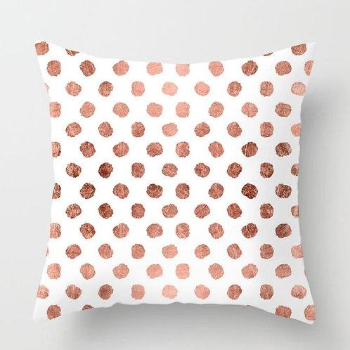 Belle Pillow