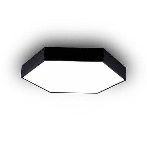 Diamant Ceiling Lamp