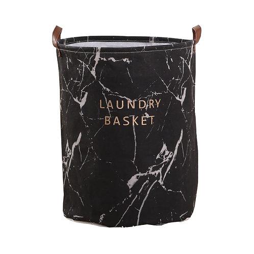Amelia Laundry Basket