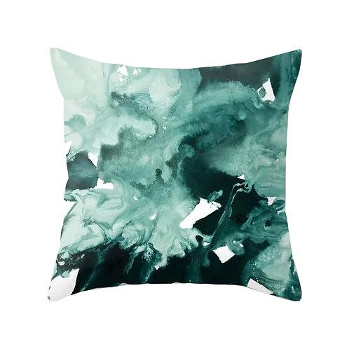 Isla Pillowcase
