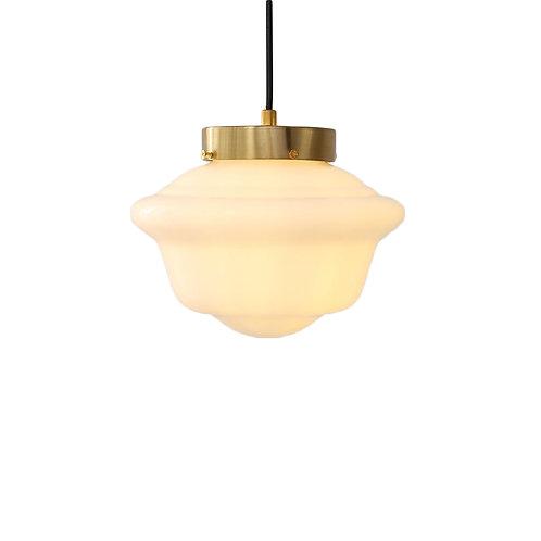 Monet Pendant Lamp