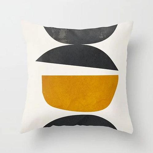 Otis Pillow