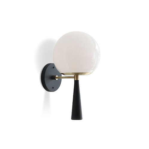 Lillie Wall Lamp