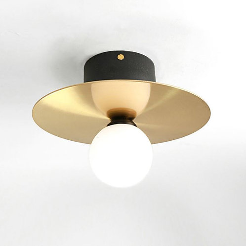 Brella Ceiling Lamp
