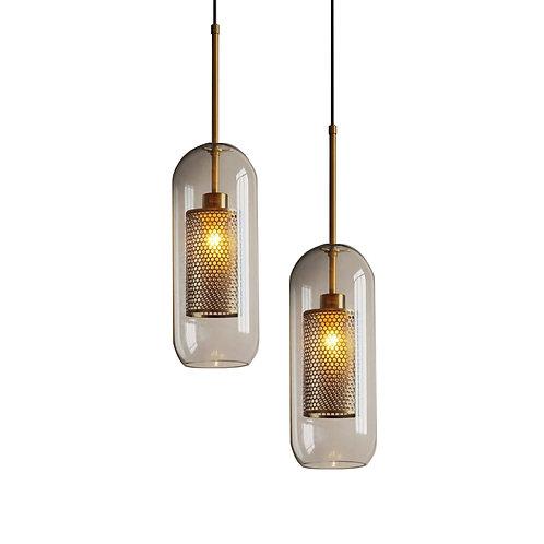 Kuro Pendant Lamp