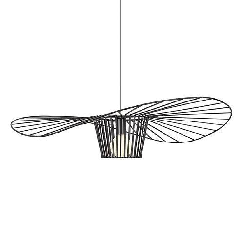 Sombre Pendant Lamp