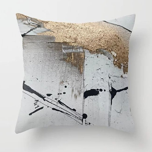 Lowell Pillow