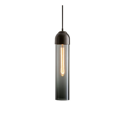 Bello Pendant Lamp (Black)