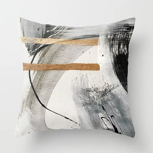 Lealia Pillow
