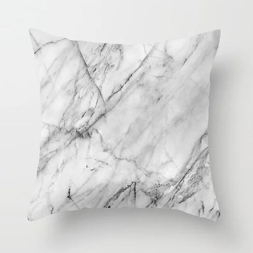 Zola Pillow