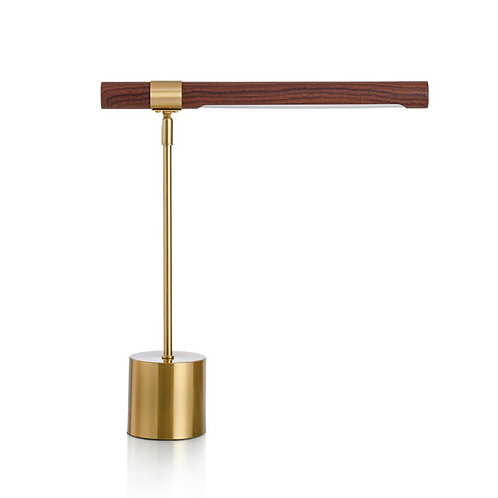 Tre Table Lamp