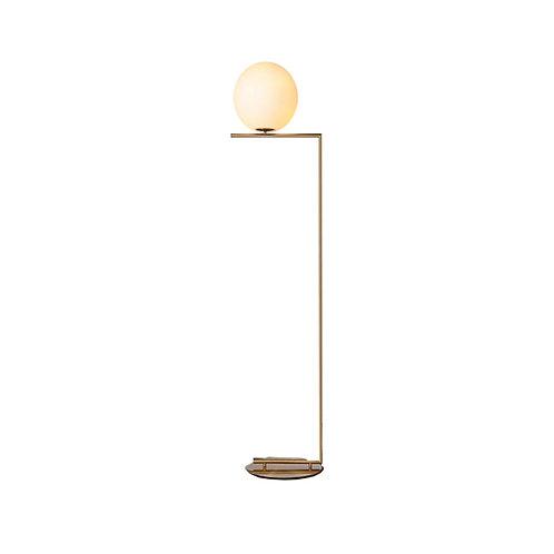 Eirik Floor Lamp