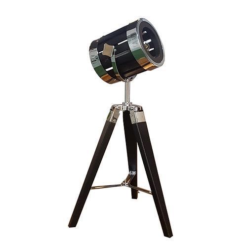 Reflektor Table Lamp