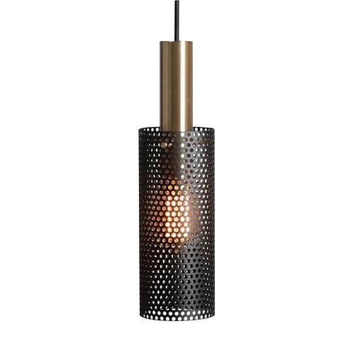 Duca Pendant Lamp