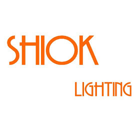Hi there! Thanks for visiting our site. I am the co-founder of Shiok Lighting.