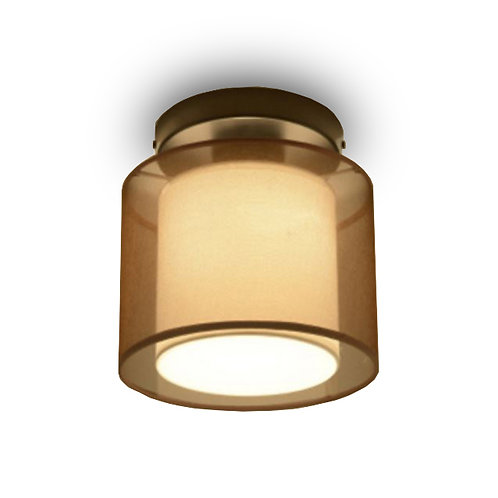 Orient (S) Ceiling Lamp