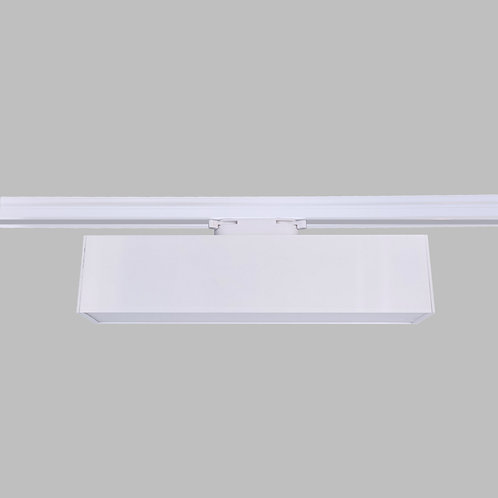 Lineaire Tracklight (White)