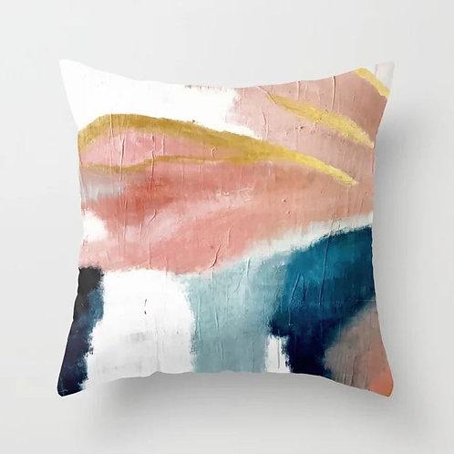 Lyla Pillow