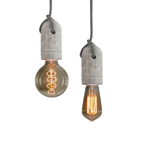 Migon Pendant Lamp