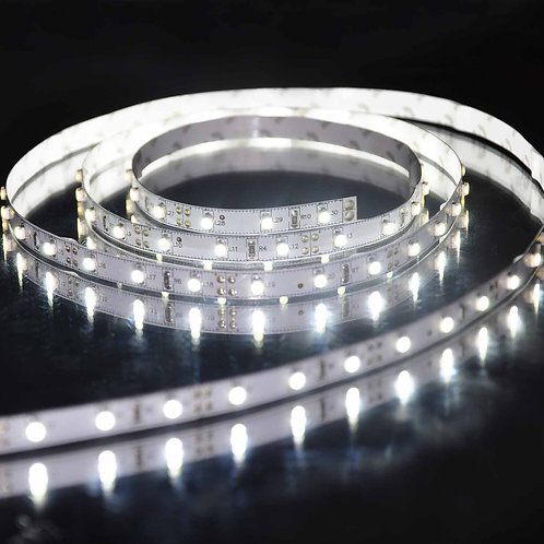 LED Strips IP65 Rated(5m)