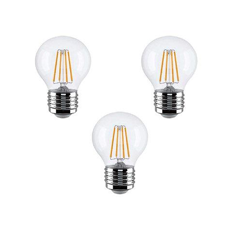 LED Edison Bulb (G45)