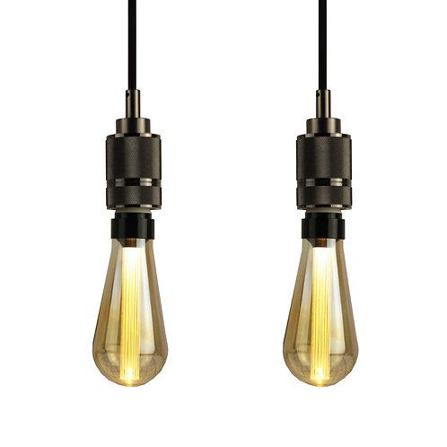 Sabre Lightbulb